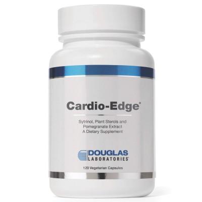 Douglas Cardio-Edge 120 caps