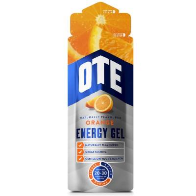 OTE Gel Standard Laranja 56g