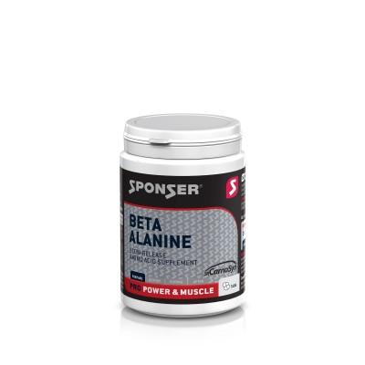 Sponser Beta Alanine 150caps