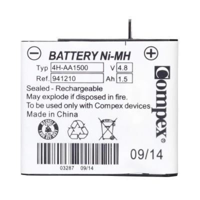 Compex Bateria Compex All Models