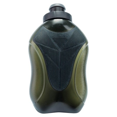 Add-on Flask 355mL 4044