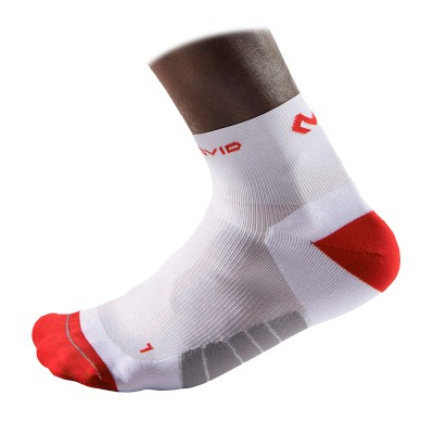 Runner Socks Low-Cut / pair 8833
