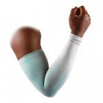 ELITE Compression Arm Sleeves / pair 8837