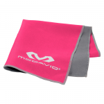 uCool Cooling Towel 6585