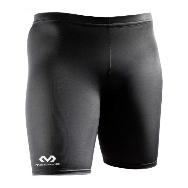 Women's Compression Shorts 704