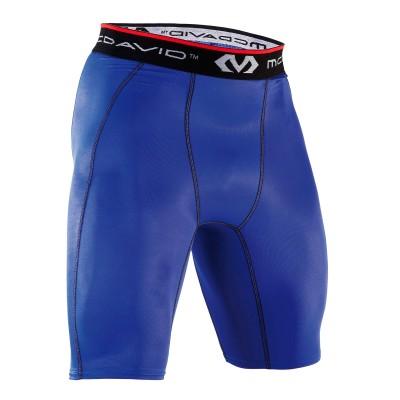 Men's Compression Shorts 8100