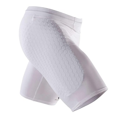 HexTM Sliding Shorts 724