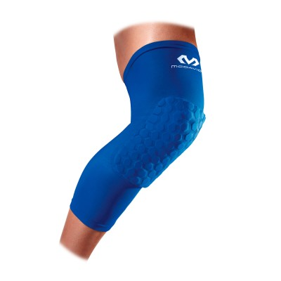 HexTM Leg Sleeves / pair 6446