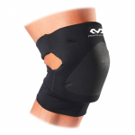 Volleyball Knee Pads / pair 646
