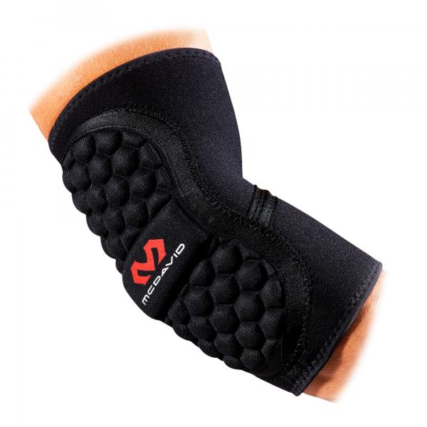 Handball Elbow Pad / piece 672
