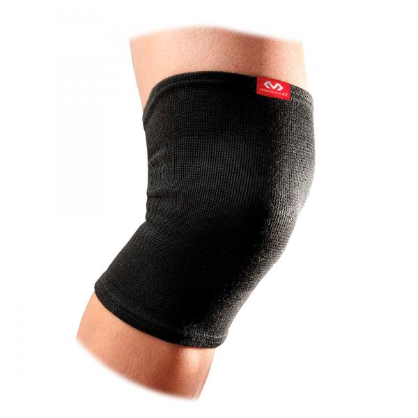 Knee Sleeve / 2-way elastic 510