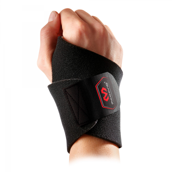 Wrist Wrap / adjustable 451