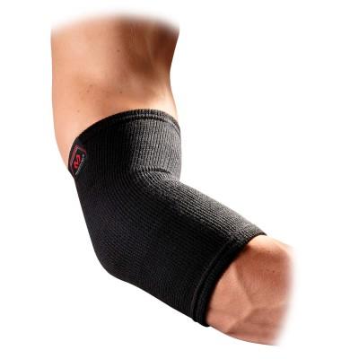 Elbow Sleeve / 2-way elastic 512