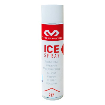 Ice Spray 300 ml 217P