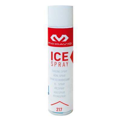 Ice Spray 300 ml 217P
