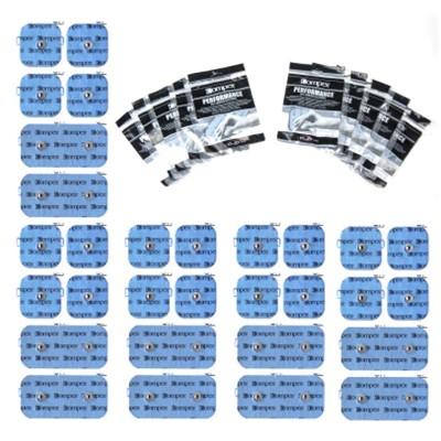 Compex Pack Elétrodos