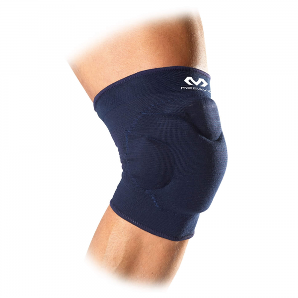 Flex-Force Knee Pads / pair 602