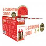 L-Carnitine 3000 Melância