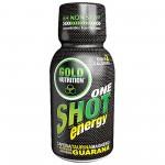 One Shot Energy