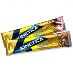 Kinetica Protein Deluxe Bar Cookies and Cream 65g