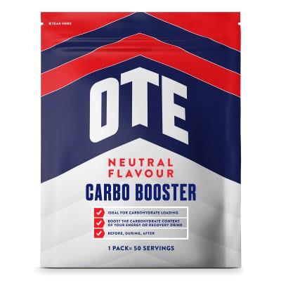 OTE Carbo Booster Neutro 1Kg