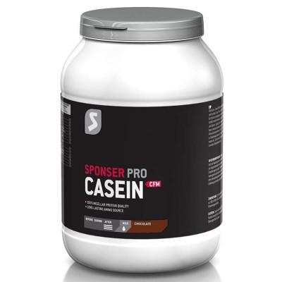 Sponser Casein Chocolate 850g