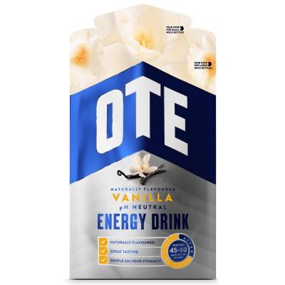 OTE Energy Drink Baunilha 43g