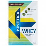 Kinetica Whey Protein 30g Chocolate