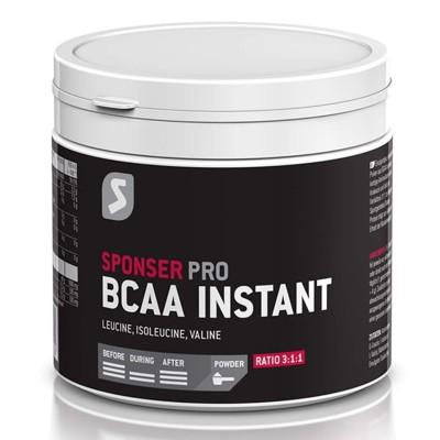 Sponser BCAA Instant 150g