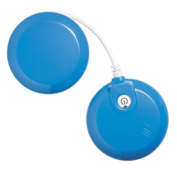 Compex Set 2 módulos electrodos Compex Fit 5.0