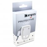 Compex Capa protetora wireless preto