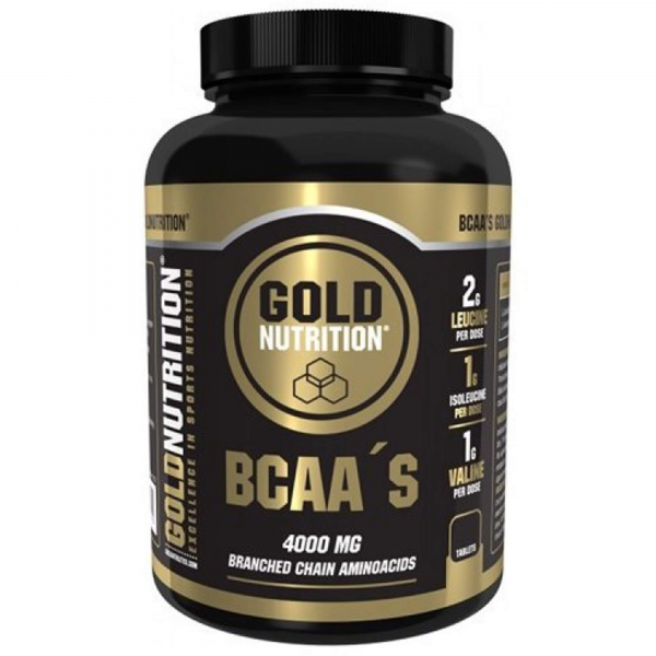 BCAA'S 180 comp