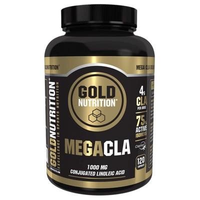 Mega CLA 1000 mg 90+30 cáps