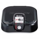Compex SP 6.0 Wireless
