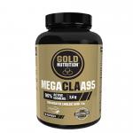 Mega CLA A95